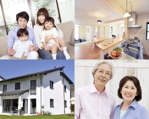上田建築の自慢